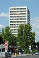 Volkradstr-8 2014-08 Berlin-Frf 1498-1378-120.jpg
