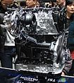 Volkswagen 2.0L TSI 221kW engine.jpg
