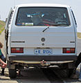 Volkswagen Microbus 2.6i rear.jpg