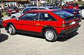 Volkswagen Scirocco II GTX (1).jpg