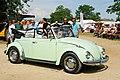 Volkswagen Type 1 Beetle Convertible.jpg