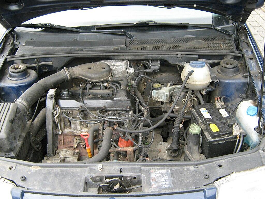 [SCHEMATICS_4FR]  File:Volkswagen Vento 1,8 ADZ engine.jpg - Wikimedia Commons | 1997 Vw Passat Engine Diagram |  | Wikimedia Commons