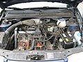 Volkswagen Vento 1,8 ADZ engine.jpg