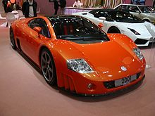 Image Result For Wallpaper Rear Wheel Drive Sports Cars
