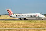 Volotea Airlines Boeing 717-2BL.jpg