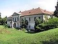 Volt Zichy-kastély (8033. számú műemlék) 2.jpg