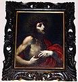 Volterrano (attr.), cristo piagato, 1685 ca..JPG