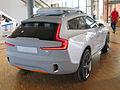 Volvo Concept XC Coupe 03.jpg