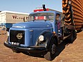 Volvo N86 (1968), Dutch licence registration BE-47-27 pic2.JPG