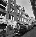 Voorgevel - Amsterdam - 20015609 - RCE.jpg