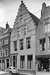 voorgevel - middelburg - 20156822 - rce