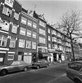 Voorgevels - Amsterdam - 20021734 - RCE.jpg