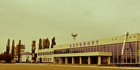 Voronezh-airport-december-2012.jpg