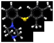 Vortioxetine-pilk-kaj-bastona model.png