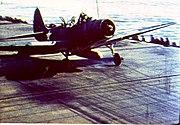 Vt8tbd-t16-4june1942 waldron