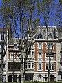 Vue d'ensemble 6 Palais Mimard Saint-Etienne.jpg