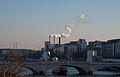Vue sur la Seine avec le pont National et le pont de Tolbiac.jpg