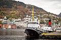 Vulcanus Vågen Bergen tugboat (115158).jpg