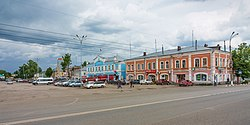 Vyazniki asv2019-05 img02 SovStreet.jpg