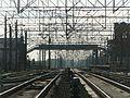 Vyshny Volochyok, Tver Oblast, Russia - panoramio (206).jpg