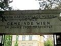 Währinger Park 13.JPG