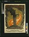 Württ. Kriegsausstellung, 1916 Stuttgart Mai-September LCCN2004665835.jpg