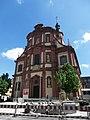 Würzburg, St Peter und Paul 001.JPG