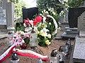 Włocławek-grave of Władysław Skrzypek (2).jpg