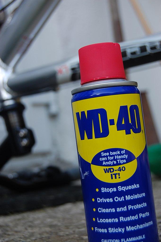 Repair Car Swirl Marks