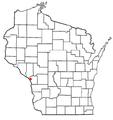 WIMap-doton-Brice Prairie.png