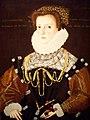 WLA ima Lady Philippa Coningsby.jpg