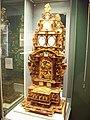 WLA vanda Danzig Altar ca 1650.jpg