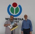 WLE Armenia winners1.png