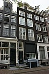 wlm2011 - amsterdam - herengracht 146