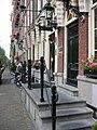 WLM - Minke Wagenaar - Estherea Hotel 013.jpg