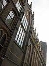 wlm - andrevanb - amsterdam, dominicuskerk (1)