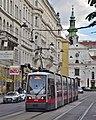 WL 656, Wiedner Hauptstraße, Vienna, 2019 (01).jpg