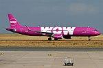 WOW air, TF-GPA, Airbus A321-211 (30334969287).jpg