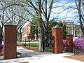 WSU Gates.jpg