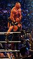 WWE 2014-04-06 20-52-50 NEX-6 0003 DxO (13919063436).jpg