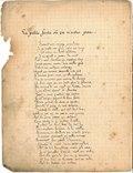 WWI BM Guerre 14-18 Cahier de chants d un poilu. Pages18-22 sur52.pdf