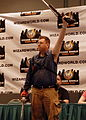 WW Chicago 2011 - Ash Williams (8168336579).jpg