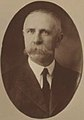 W A Garrett 1916.jpg