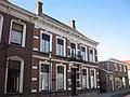 Waalwijk - Grotestraat 146.jpg