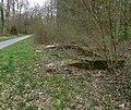 Wachthuisje Schlösslesmühle.jpg