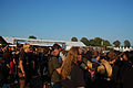 Wacken Open Air Panorama 07.JPG