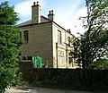 Wadlands Hall - Priesthorpe Road - geograph.org.uk - 480614.jpg