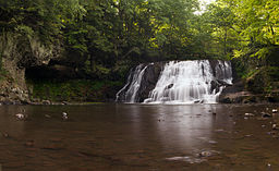 Wadsworth Falls.jpg