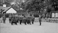 Waffen-SS memorial and raw footage (Denmark, 1944) Still 01700 of 14239.png
