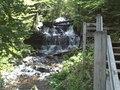 File:Wagner Falls.ogv